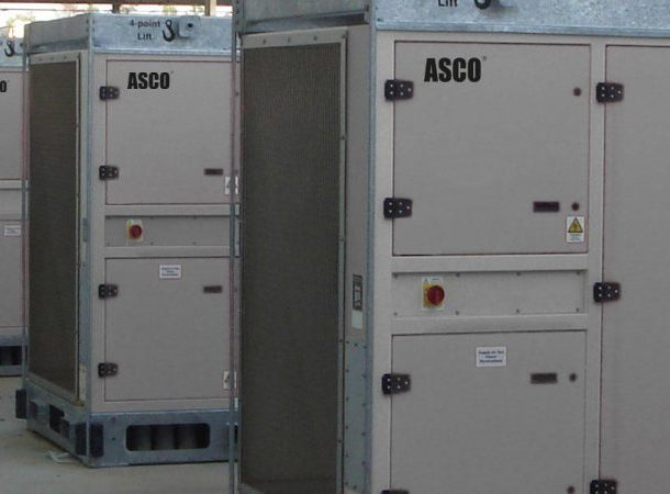 asco-load-banks