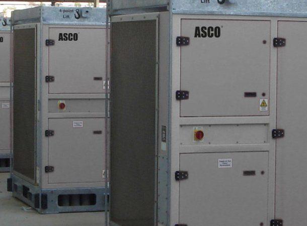 asco-load-banks